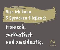 List Germanquotes Photos And Videos