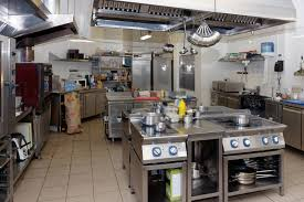 Restaurant Kitchen Furniture Arrow Restaurant