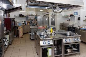 Restaurant Kitchen Furniture Arrow Restaurant