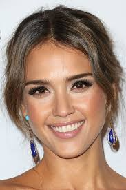 celebrity makeup artist lauren andersen shares her beauty secrets jessica alba