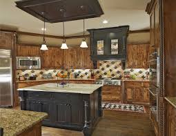 Eco Friendly Kitchen Cabinets Custom Kitchen Cabinets Dallas Eco Friendly Options For Your