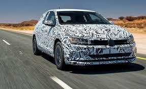 2018 volkswagen virtus. perfect 2018 novo volkswagen virtus 2018 u2013 confira detalhes do novo sedan mdio da vw intended volkswagen virtus r