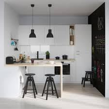 lighting ideas for kitchen ceiling. Kitchen:Furniture Scandinavian Lighting Ideas Kitchen Ceiling Tile Best Small For