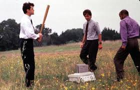 20 Things You Might Not Know About Office Space Mental Floss