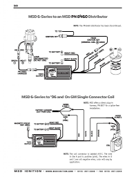 350 chevy hei ignition wiring diagram wiring diagram external coil hei distributor wiring diagram wiring libraryhei distributor wiring diagram chevy 350 fresh chevy hei