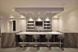 basement bar lighting ideas modern basement. Image Of: Basement Bar Ideas Lighting Basement Bar Lighting Ideas Modern