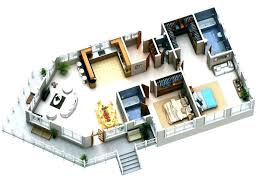 idea modern house design with floor plan in the philippines and small modern house designs and floor plans 2 y modern house designs and floor plans