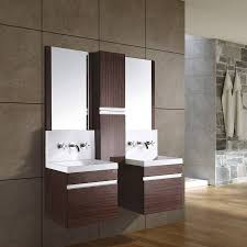 italian bathroom faucets. Full Size Of Bathroom:bathroom Faucets Discount Bathrooms Bathroom Suites Tiles Pictures Italian