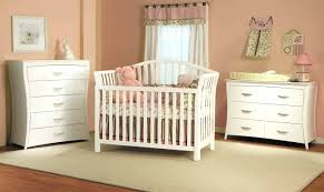 baby cribs luxury nursery furniture high end .
