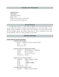 Photographer Job Description Job Outlook For Photographers