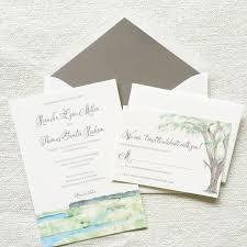 74 best charleston wedding invitations images on pinterest Spanish Wedding Invitations Online lowcountry wedding invitation suite Spanish Text for Wedding Invitations