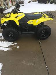 2018 suzuki king quad 400. unique suzuki 2011 suzuki kingquad 400asi to 2018 suzuki king quad 400