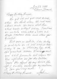 s birthday that precarious gait  s birthday