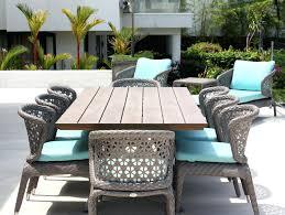 amazing luxury outdoor dining chairs rattan garden furniture modern contemporary designs clearance argos chair 6 rattan wicker patio furniture