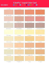 Behr Beige Color Chart Behr Paint Colors 2019 2018 Exterior Color Of The Year Home