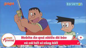 POPS Kids - Tom and Jerry Tales - Tập 13 - Phim Hoạt Hình Tiếng ...