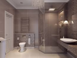 Custom Glass Shower Door Design Guide New Concepts Gorgeous Utah Bathroom Remodel Concept