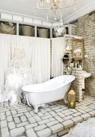clawfoot tub bathroom ideas. Delightful Breathtaking Tub Designs Cute Clawfoot Bathroom With Good Claw Foot Design Ideas S
