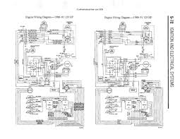 bullet boat wiring diagram bullet wiring diagrams bullet boat wiring diagram car