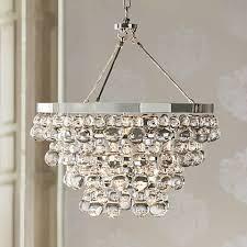 robert abbey lighting fixtures. robert abbey bling collection convertible chandelier lighting fixtures
