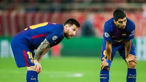 Atletico Madrid-Barcellona: streaming, pronostico ...