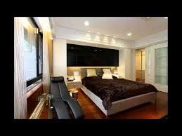 Salman Khan New House Interior Design 2