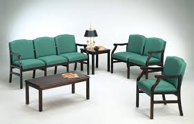 Office furniture reception reception waiting room furniture Fancy Reception Room Furniture Office Foyer Chairs Waiting Workspace Resource Reception Room Furniture Beautiful Dental Office Waiting Room