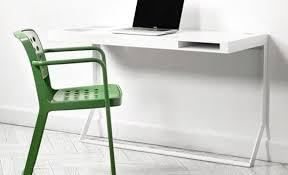 minimalist office desk. minimalist office desk contemporary 47 best modern images on pinterest desks intended for 11