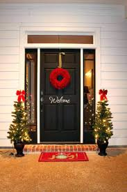 outdoor door wreaths wreaths outdoor door wreaths front door wreaths for spring kids coloring modern front door decor modern outdoor wreaths for front door