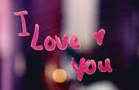 i love you photos 5