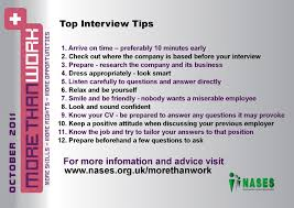 images about cv writing interview tips 1000 images about cv writing interview tips sample resume templates resume builder and interview