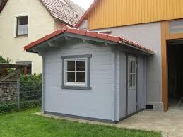 Gartenhaus Holz Restposten Gartenhaus Holz Groß Gartenhaus Online