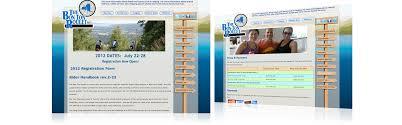 Bob Hansen Website Designer Web Design And Development Jessica Rider