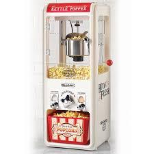 Hollywood Popcorn Vending Machine Amazing Smart PopOMatic Popcorn Vending Machine KVM48 Harts Of Stur
