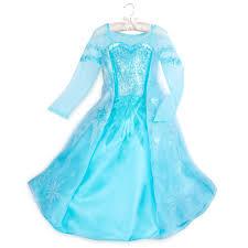 <b>Elsa Costume</b> for Kids - <b>Frozen</b> | shopDisney