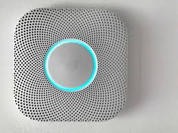 Nest Protect review (2nd gen)