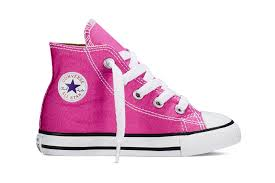 converse shoes high tops for girls. converse shoes high tops for girls b