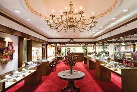 marshall s jewelers in slo celebrates 125 continuous years of business the tribune