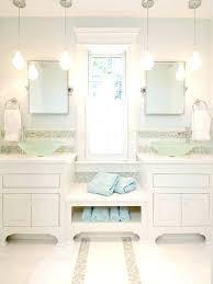 best bathroom lighting vanity bathroom lighting beach themed bathroom vanity lights lighting beach themed bathroom vanity