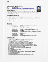 Cv Samples For Accountant Job 12 Handtohand Investment Ltd