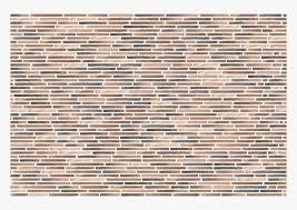 brick wall texture map hd png