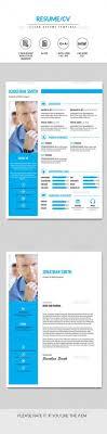 Professional Bio Data Pinterest Download Professionals And