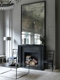 Mirror In Living Room Mirror In Living Room 2017 Alfajellycom New House Design And