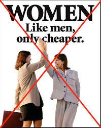 reasons why the gender pay gap is bogus return of kings gender pay gap