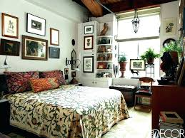 master bedroom area rugs throw rugs for bedroom bedroom rug ideas area rug in bedroom medium master bedroom area rugs