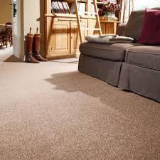 splendid saxony carpet