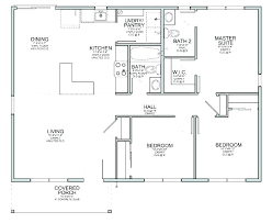 birds eye view bedroom drawing map of dream houses serene mountaintop escape unveils home improvement outstanding
