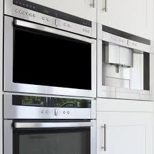 built in appliances. Simple Appliances Decide Whether These Models Are Best For You This Part Of Our Buyers  Guide Takes You Through The Advantages And Disadvantages Builtin Appliances On Built In Appliances E