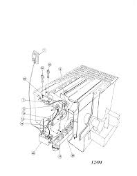 Ford 1520 tractor engine diagrams as well 217121 no starter solenoid voltage regulator 67 suburban as