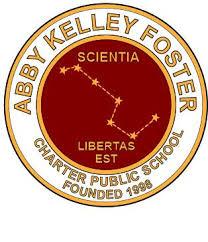 Abby Kelley Foster Charter Public School - Home | Facebook